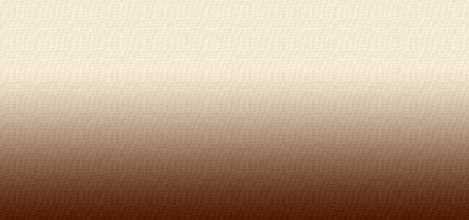 gradient background composed of brown colors